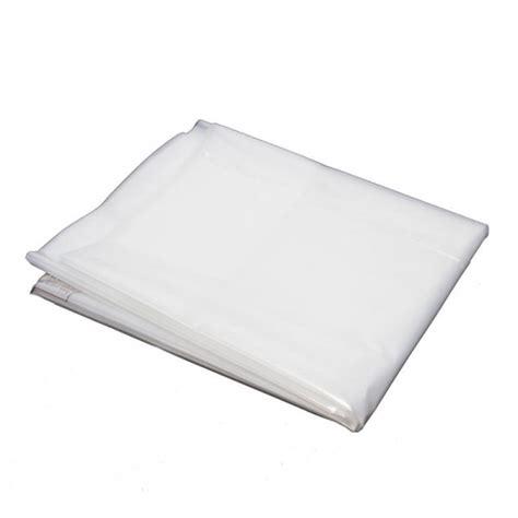 Mattress Plastic Bag by Mattress Bags 900mm 3 Single