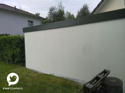 Nordrhein Westfalen Fink Garage