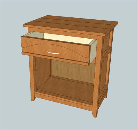 farmhouse nightstand farmhouse nightstand 28 images pallet wood farmhouse