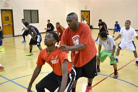 What Does Mba Stand For In Basketball by Magic Elite Aau Program Major Prep Sports