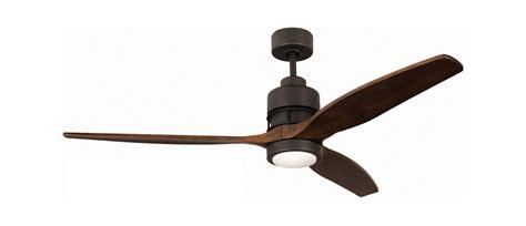 craftmade sonnet ceiling fan craftmade son52esp sonnet 52 quot 60 quot or 70 quot 3 blade
