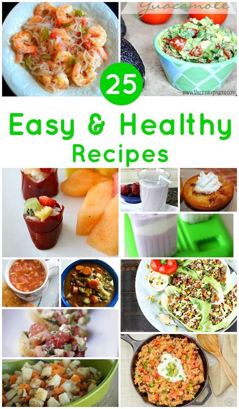 cooker recipes an easy and healthy cookbook to make your easier instant pot cookbook volume 1 books 25 easy and healthy recipes for busy parents