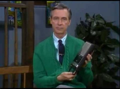 Mr Rogers Garden Of Your Mind by Mister Rogers Garden Of Your Mind Lyrics In Description
