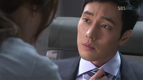 film korea ghost phantom ghost episode 3 187 dramabeans korean drama recaps