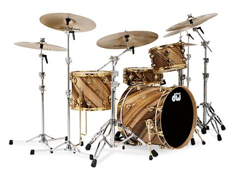 imagenes baterias musicales dw dw delivery time drummerworld official discussion forum