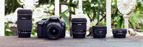 eos in canon eos 1300d appareils photo reflex et hybrides eos