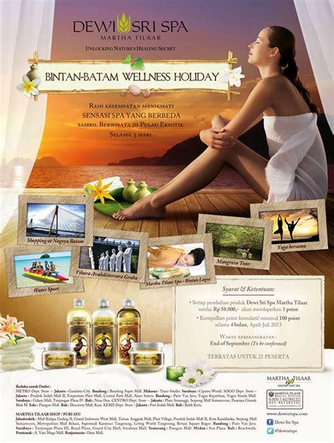 Sariayu Putih Langsat Paket Promo hair care sariayu top tips