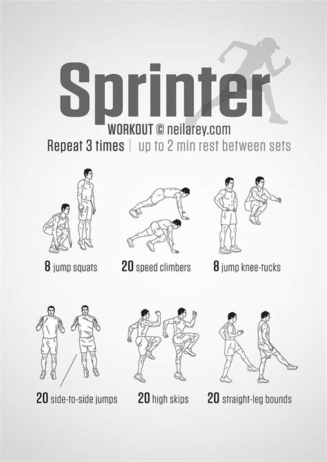 soccer workout routines secrets and strategies to improve your soccer fitness books 25 best ideas about softball workouts on