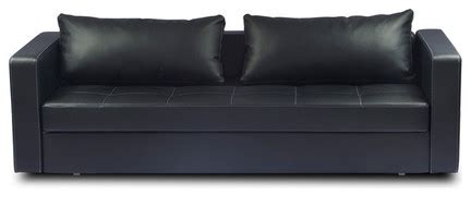 how to clean leatherette sofa mblake home designs diy tips n bits