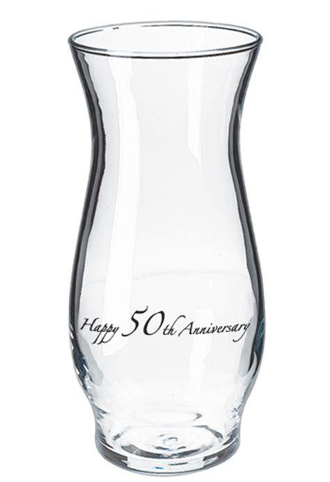 Libbey Hurricane Vase by 16 Oz Libbey Hurricane Vase