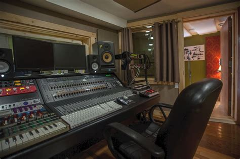 airbnb recording studio 100 airbnb recording studio using property studio