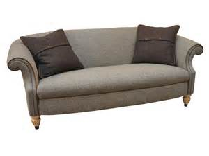 Harris Tweed Upholstery Fabric Bowmore Grand Sofa Tetrad S Harris Tweed Collection