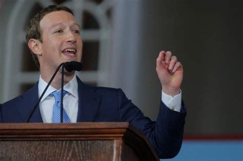 biography mark zuckerberg in inglese privacy social la commissione parlamentare inglese