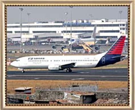 Mumbai Flights - Flights from Mumbai, Cheap Flights from ...