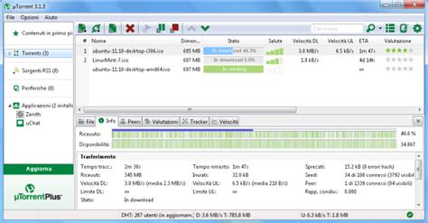 film hacker utorrent 5 best utorrent alternatives you ll love 1st one is best