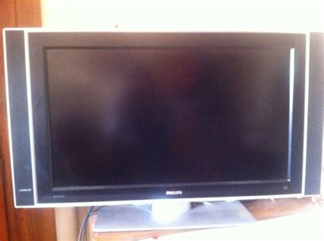 Tv Advance 32 Inch philips 32 inch flat screen tv for sale in marino dublin from