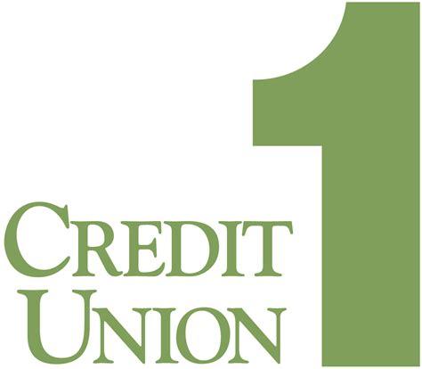 credit one file creditunion1logo alaska jpg wikimedia commons