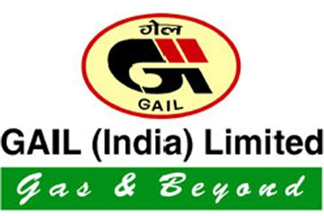 Gail Mba Recruitment 2017 by Gail Recruitment 2017 73 Executive Trainee Posts Apply