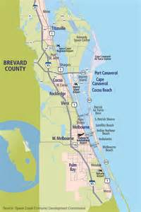 opinions on space coast
