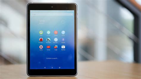best cheap android tablet best android tablets and cheap androidpit