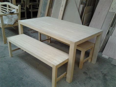 types of benches types of wood chapel joinery long eaton
