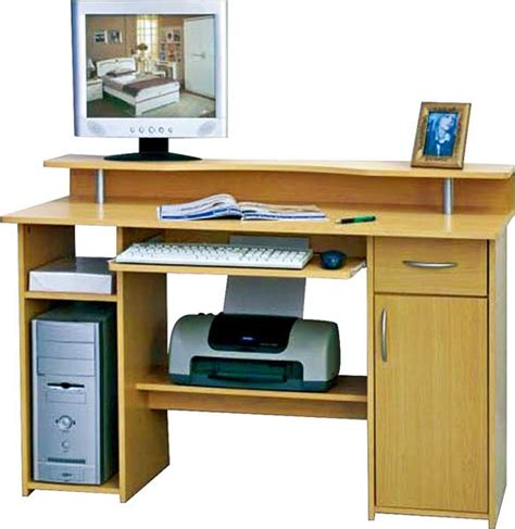 computer table designs home decorating pictures wooden study table designs