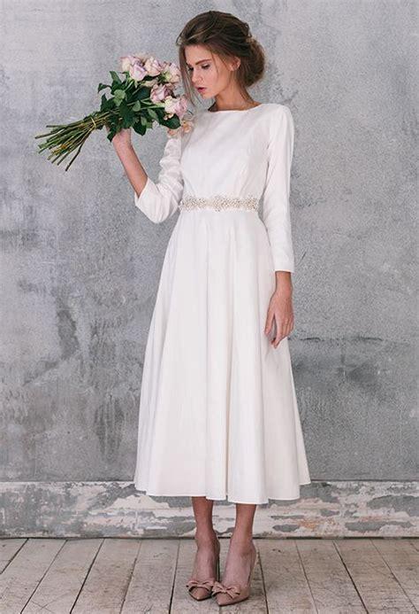Wedding Registry Or by Registry Wedding Dresses Best 25 Registry Office Wedding