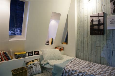 korean bedroom korean interior design inspiration