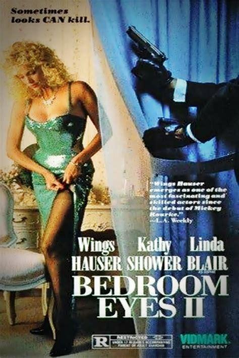 bedroom eyes movie bedroom eyes ii download watch bedroom eyes ii online