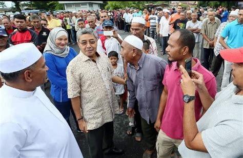 Lebih Barakah Tanpa Pacaran A350 Murah festival daging tawar daging lembu sekilo rm24 di kedah mukah pages informasi media sensasi