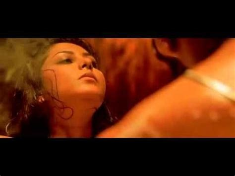 indian film hot songs hot sexy song latest hindi songs 2014 new songs 2014