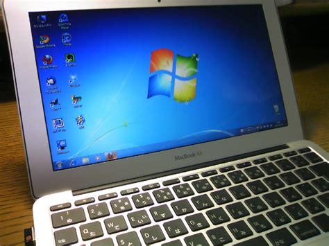 Macbook Air 7 Juta 11インチ新型macbook airを購入 1ヶ月使ってみた感想 レビュー フリーソフト windows pc活用情報局