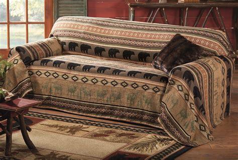 western couch covers western sofa covers home furniture design