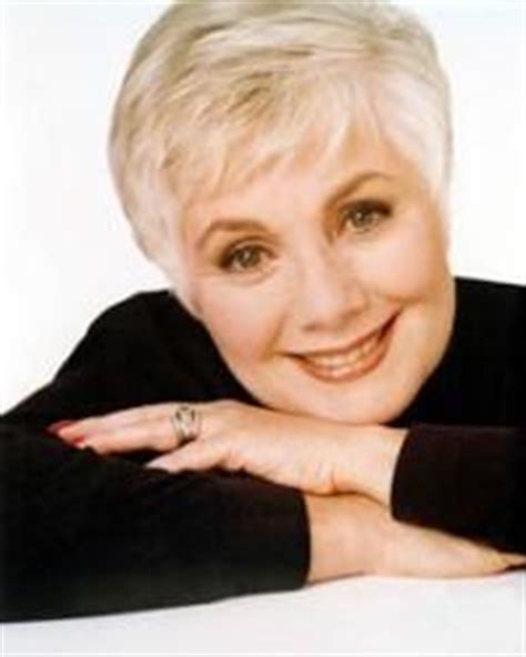 shirley jones haircut haircut hairstyles shirley jones