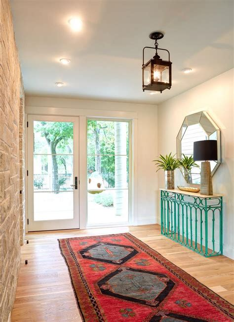 Unique Foyer Ideas by Entryway Furniture Ideas That Maximize Style