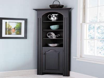 black corner dining room cabinet corner cabinet for dining room black corner cabinets room