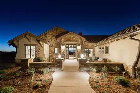 your home design center colorado springs your home design center colorado springs your home