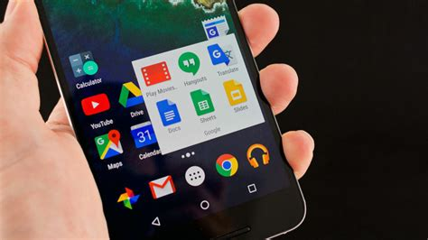 most downloaded android the most popular android apps of all time bgr