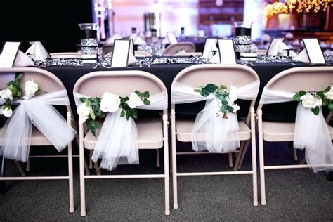 covers for rent near me cheap banquet covers cheap wedding cover hire