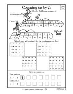 double pattern worksheet double digit addition coloring worksheets monsters
