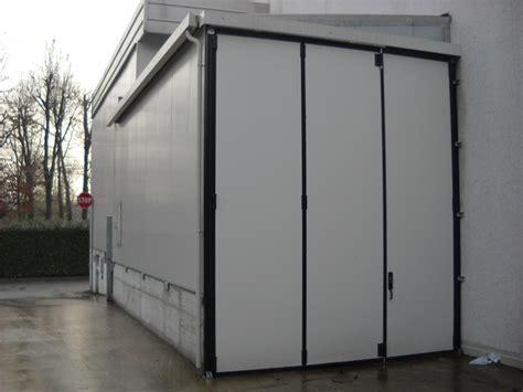 cabine insonorizzanti cabine insonorizzanti ecoacustica