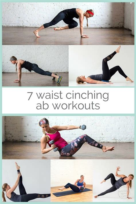 185 best ab workouts images on fitness exercises workouts and workout challenge