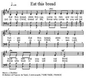 If by bread lyrics reanimators