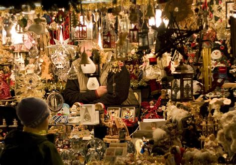 best place to spend christmas 10 best place to spend christmas around the world