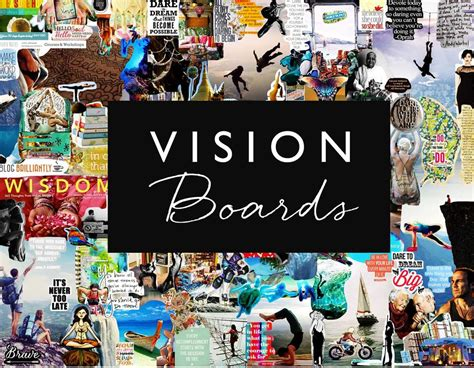 google images vision board the art of vision board feng shui style be optimal