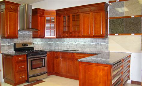 Keystone Kitchen Cabinets Burgundy Cabinets Keystone Supply Outlet