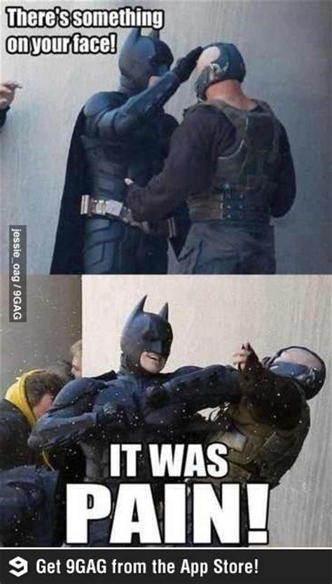 Batman Meme - funny batman face meme www imgkid com the image kid
