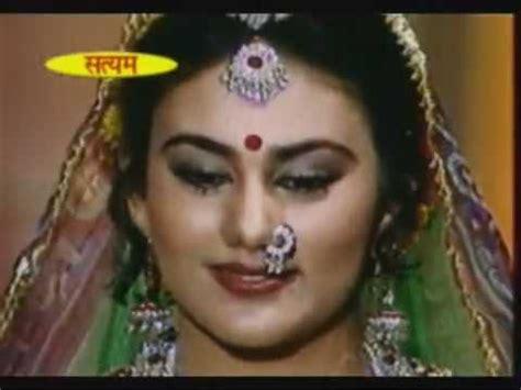 Wedding Song Bhojpuri by Sakhi Phool Lorhe Chalu Phulwariya Sharda Sinha Bihari