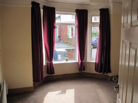 Spacious 2 Bedroom Ground Floor Flat To Let in Stafford