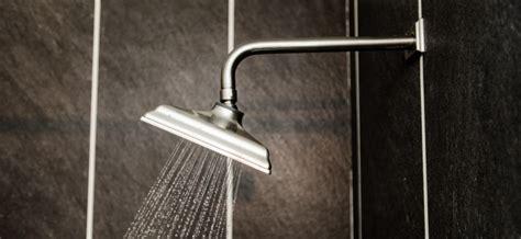 best cheap shower heads guide reviews